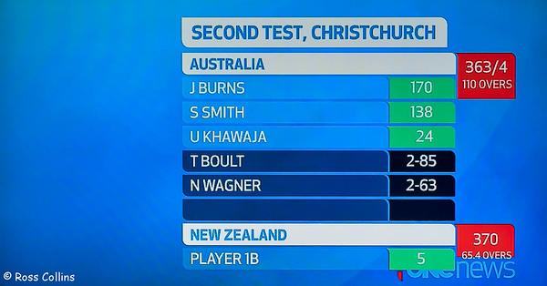 New Zealand's secret weapon?
