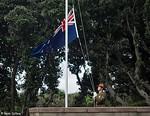 National Commemoration of the Vietnam War, Wellington, 18 August 2017